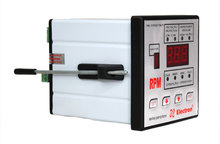 RPM MOTOR PROTECTION RELAY