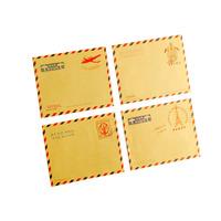c5 brown kraft paper envelopes