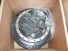 Sell hydraulic motor for DX300LCA