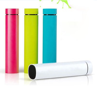 Speaker 5v 1a power bank charger 4000 mah buy portable charger power bank
