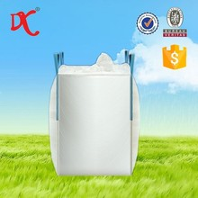 alibaba china manufacturing fibc bag / big bag 1000kg