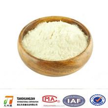 wheat flour price per ton