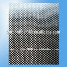 Carbon Fiber Sheet,professional manufacture