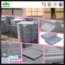 bluestone slabs sale limestone slabs sale chinese bluestone tiles exterior limestone tiles outdoor limestone tile