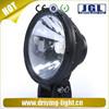 Single led work light 30w cree offroad car dome led working light suv atv auto