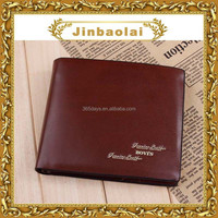 online shopping site best men's wallet fashion pages to import from china