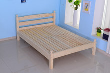 sex furniture wood double bed designs in india
