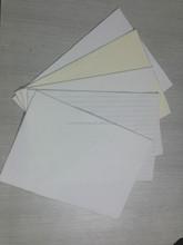 Polyester Efficiency Filter /Dust Air Filter Media