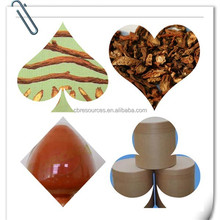 Top quality Radix Salvia Miltiorrhizae Extract in Herbal Extract