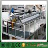 zhengzhou fuyuan machinery head box for paper machine, paper machine head box with advanced technolodge