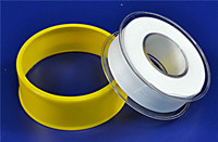 professional Teflone tape ptfe thread seal tape for buyer