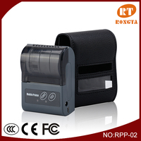 Cheap 58mm portable thermal receipt mini printer laptop