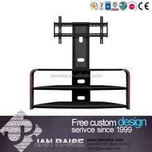 Living room furniture tv stand turkey