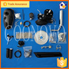 bicycle gas engine kit /48cc bike engine kit from Manufacture/CNV motor