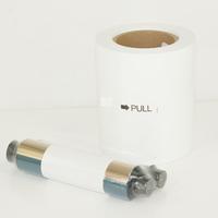 bulk photo paper for Mitsubishi CP-K60DW-S Photo Printer