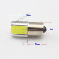high lumen new S25 1156 1157 led cob 36smd ba15s led car tuning
