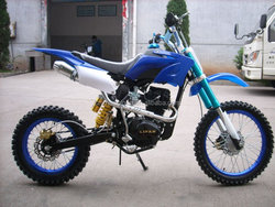 kids gas Hot Sell 150cc mini dirt bike new design