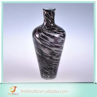 Wholesale New Age Products Refillable Hookah Shisha Pen
