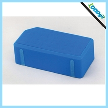 Plastic x3 my vision bluetooth speaker with low price