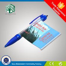 factory price Flag pen, Banner pen for promotion