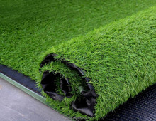 cheap artificial turf carpet, grass turf, astro turf for sale