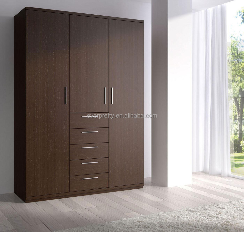 modern design bedroom furniture wardrobe indian bedroom