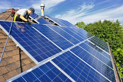 10kw 15KW 20KW home solar power system / solar panel electronics 10KW 15KW 20KW / solar panel fotovoltaica 10kw 20kw
