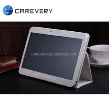 "10.1"" touch screen tablet 3g sim card slot 1GB/8GB dual core mtk6572 tablet 10 inch androi 4.4 os"