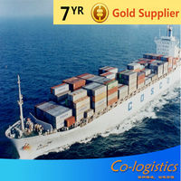 HOT SALE Cheap Sea Freight Ocean Freight from China to India-------------Kimi skype:colsales39