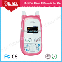 A88 S5 sos gsm elderly gsm cell phone
