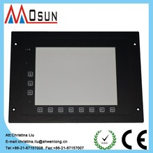 el product control panel switch waterproof membrane switch membrane keyboard switch