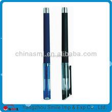 wholesale ink pens free samples school supply