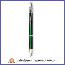 Detectable Metal Pen Painted