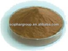 Alibaba integrity enterprise manufacturer supply high quality ten years Red Clover Extract