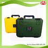 factory price hard plastic tool box drill bit container