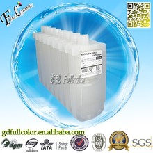Alibaba China Factory Wide Format Printer iPF820 810 815 825 Refillable ink Cartridges 700ml