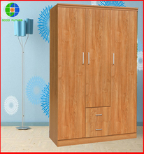 10 years experience manufacturer wholesale cheap closet bedroom wardrobe design