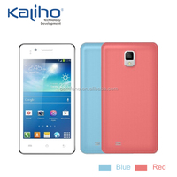 1.2GHz Single Core Chinese Products Wholesale 3G Moblie Phone