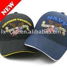 LX DESIGN CAP 2012 NEW