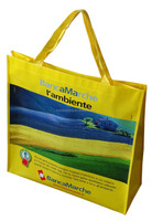 Reusable shopping bag,non woven bag,tote bag