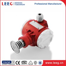 Smart Type Pressure Transmitter Pressure Transducer