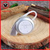 Bluetooth headset 2 in 1 Cool Black/White Bluetooth Headset and wireless intercom system bluetooth headset