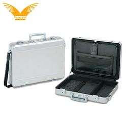 Custom tool aviation instrument bag