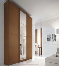 Wooden almirah designs,fine home wardrobe cabinet