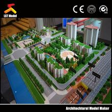 LST Discount real estate model manufacturers