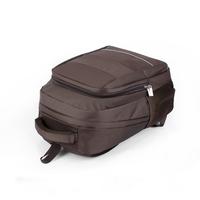 school bag herlitz scout ergonomic school bag cars school bag