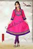 /p-detail/india-de-moda-de-ropa-al-por-mayor-400000292180.html