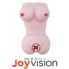 Sex Toy Female Masturbation Devices Rubber Toys For Sex