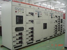MNS Low-voltage Drawout Type Panel Board