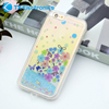 Supply all kinds of plain for iphone cases,cellphone case for iphone 6,bling diamond case for iphone 6